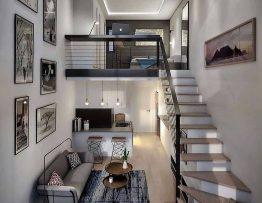 5 Ketentuan Penting Saat Renovasi Rumah dan Rekomendasi Ruangannya